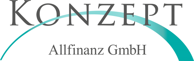 Logo_KA_Akzent